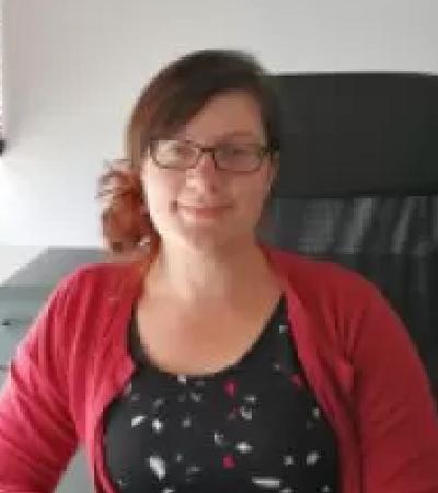 Karen Neil