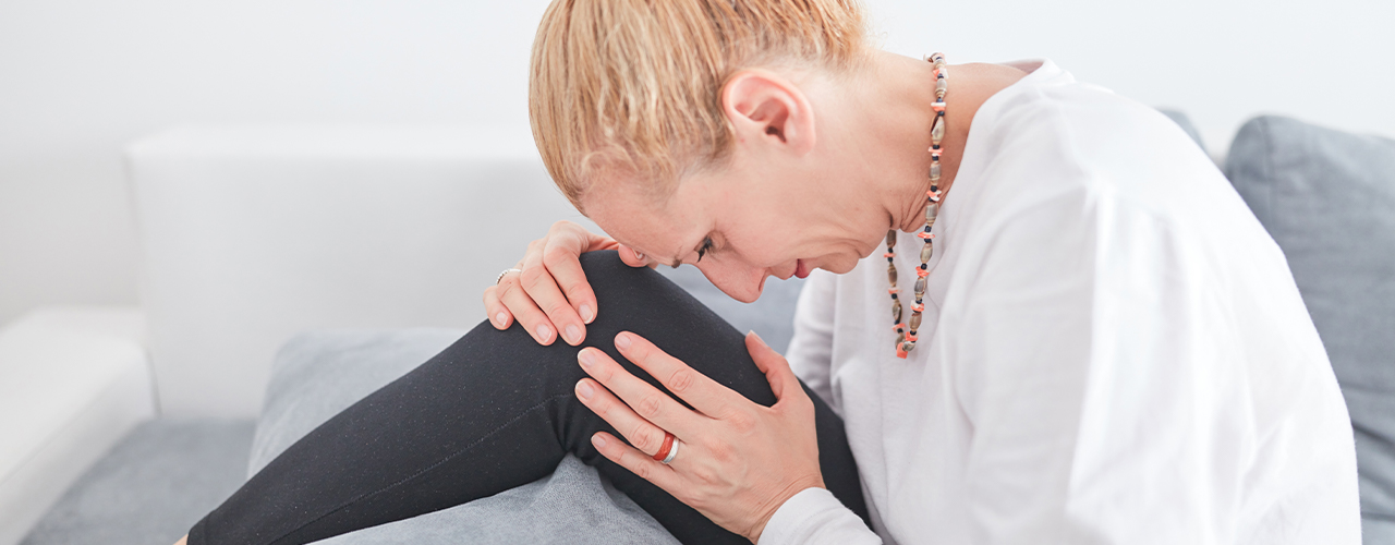 Pain Relief for Arthritis Ottawa, ON