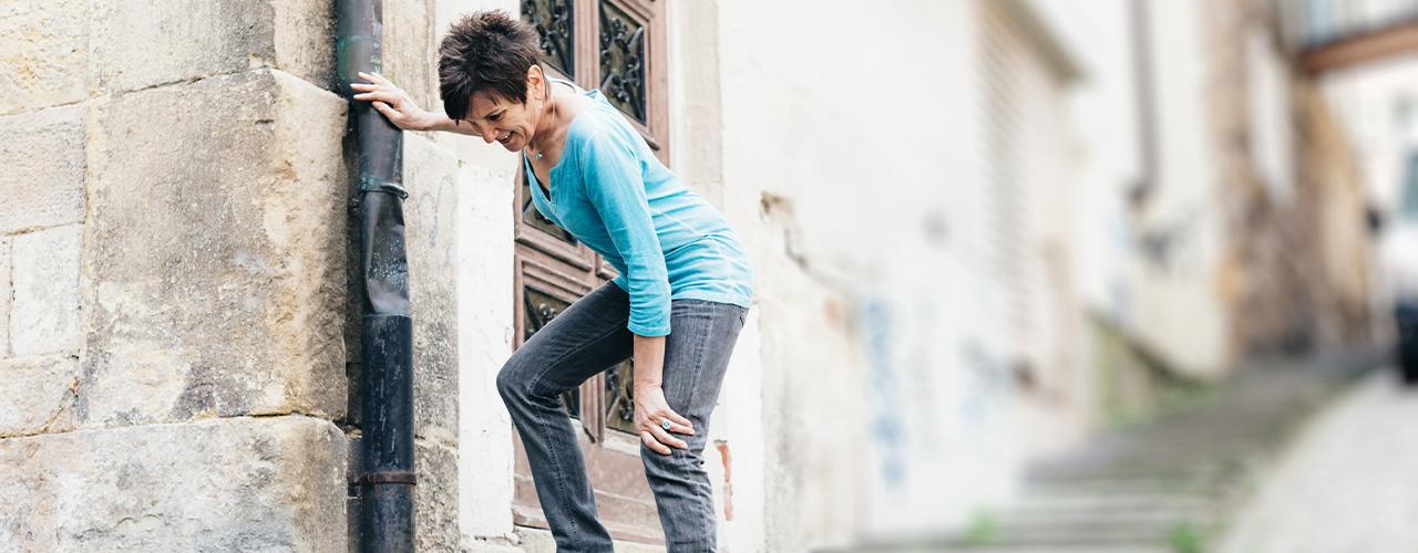 balance gait Anatomy Physiotherapy Clinic Ottawa, Ontario