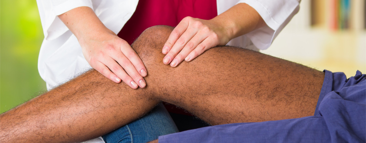 joint mobilization Anatomy Physiotherapy Clinic Ottawa, Ontario