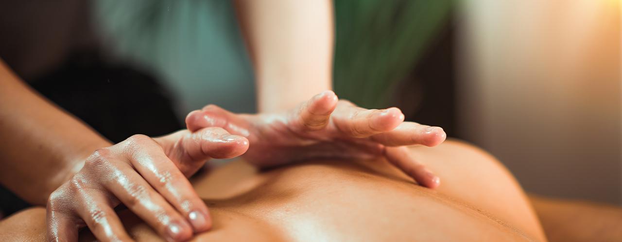 postural imbalance Anatomy Physiotherapy Clinic Ottawa, Ontario