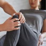 hip knee and leg pain